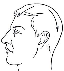 Тромбоз глаза лечение введение капсулы в глаз